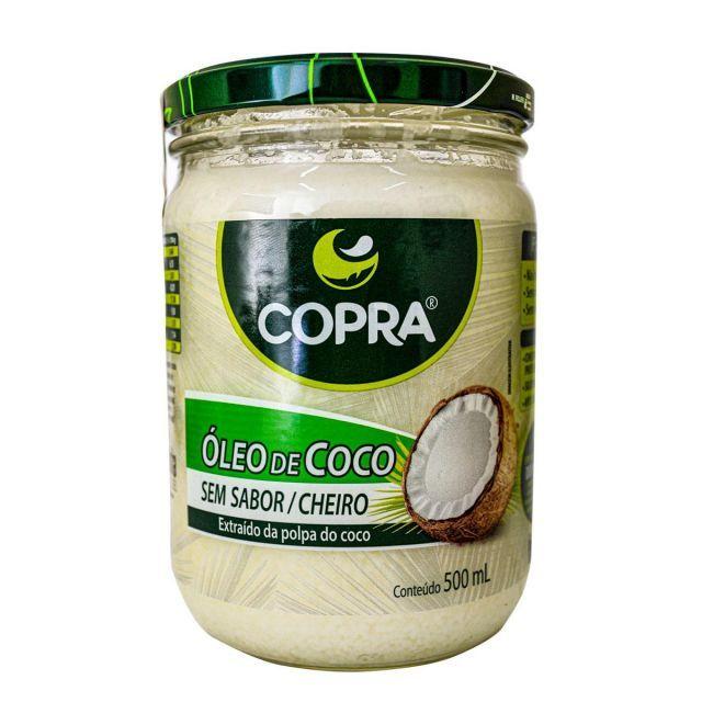copra_oleo_de_coco_sem_sabor_cheiro_ingredientes_online