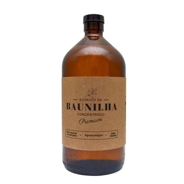 extrato_de_baunilha_concentrado_ingredientes_online_1l_garra