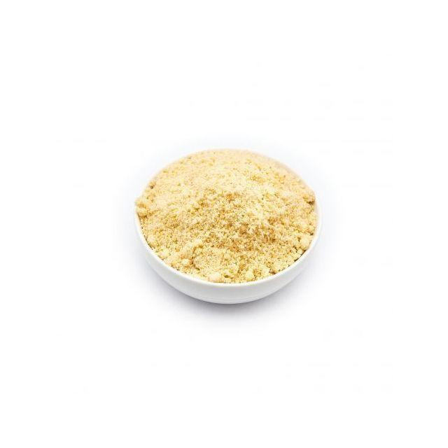 Farinha de Amêndoa - granel 500 gramas