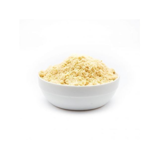 Farinha de Amêndoa - granel 200g