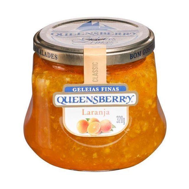 geleia_classic_laranja_queenbsberry