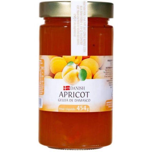 geleia_danish_santar_apricot_damasco_454g
