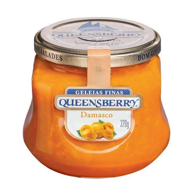 geleia_de_damasco_queensberry