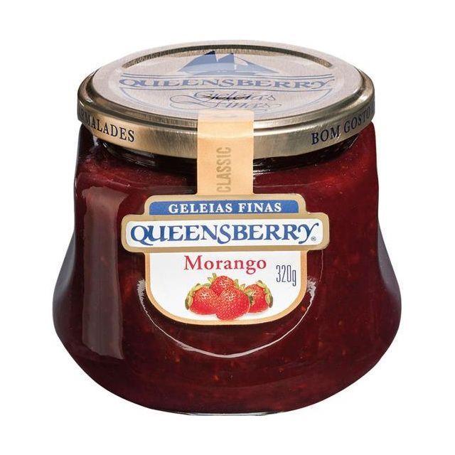 geleia_de_morango_queensberry