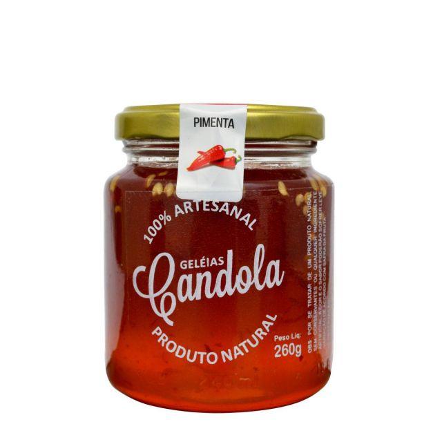geleia_de_pimenta_100_artesanal_candola_260g_ingredientes_o