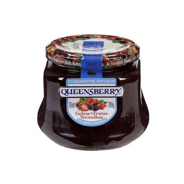 geleia_frutas_vermelhas_diet_queensberry