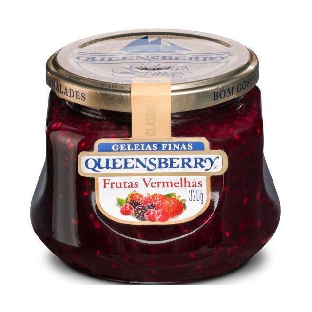 geleia_frutas_vermelhas_queensberry