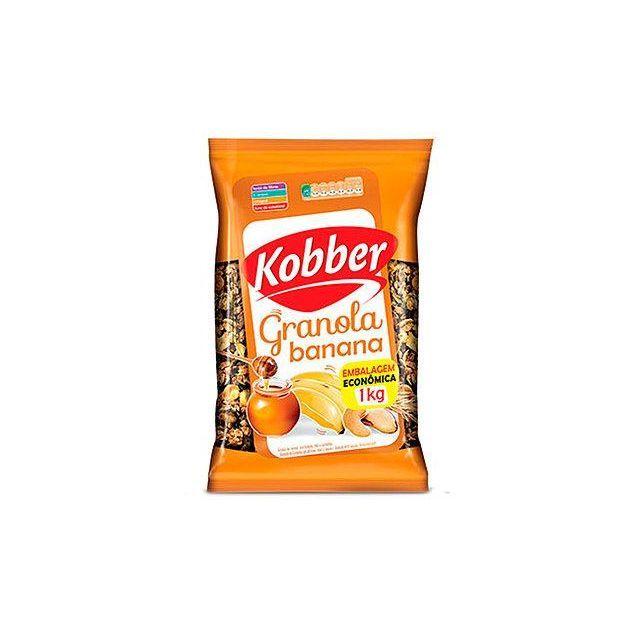 granola_banana_com_mel_kobber