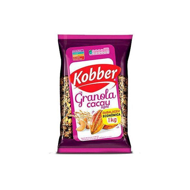 granola_cacau_light_kobber