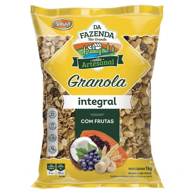 granola_com_frutas_biosoft_1kg
