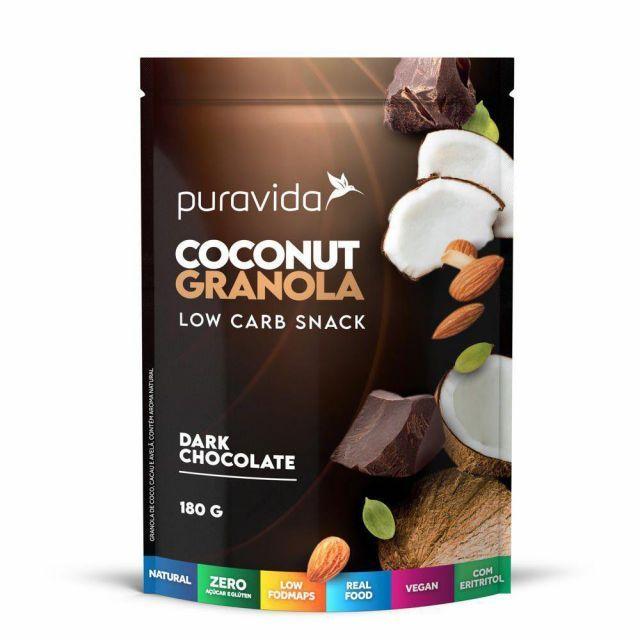granola_dark_chocolate_puravida_180g