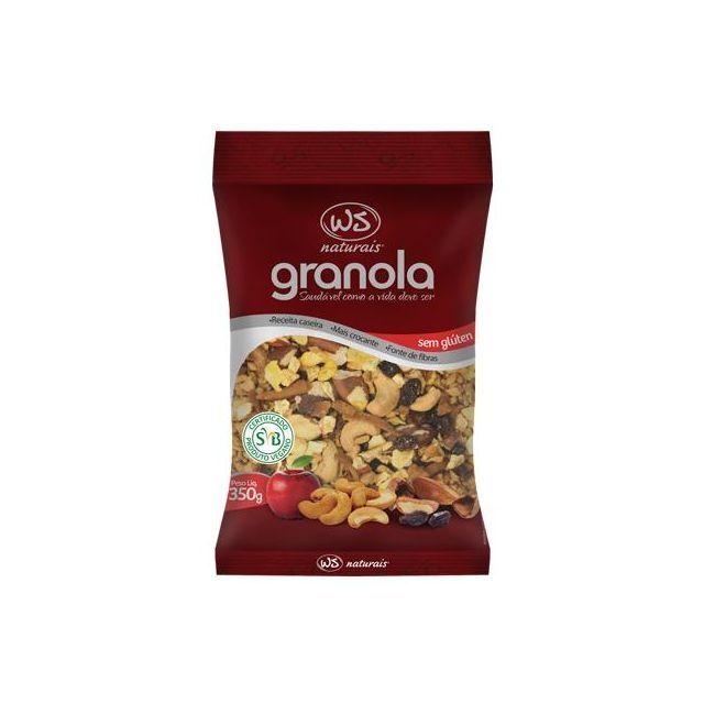 granola_sem_gluten_ws