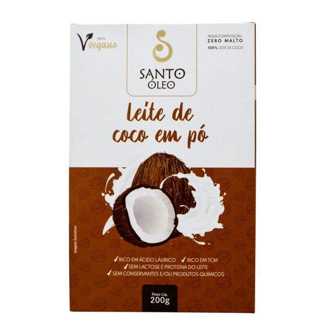 leite_de_coc_200_gramas_santo_ole_ingredientes_online