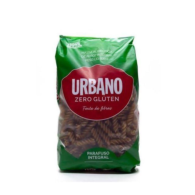 macarrao_de_arroz_parafuso_integral_urbano_500g