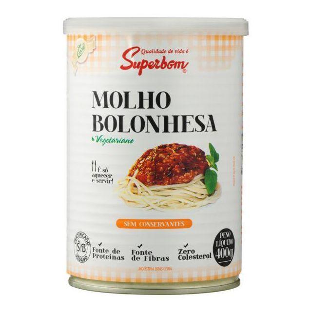 molho_bolonhesa_superbom
