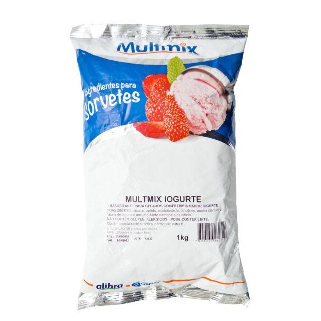 multmix_iogurte_ingredientes_para_sorvete_ingredientes_onlin