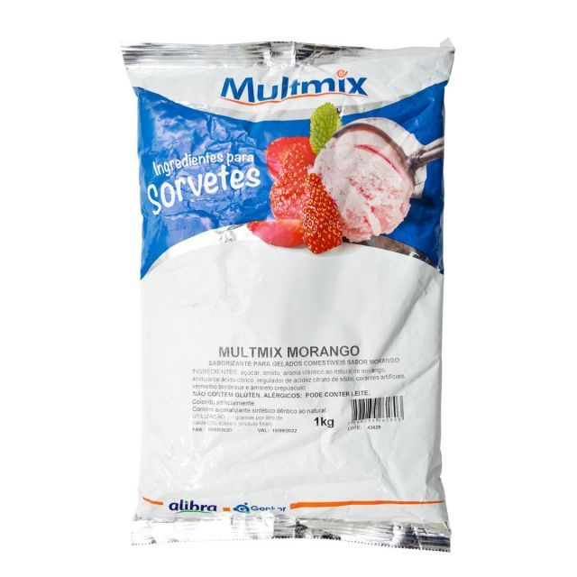 multmix_morango_ingredientes_para_sorvete_ingredientes_onlin