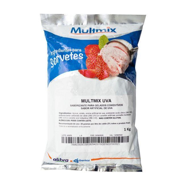 multmix_uva_ingredientes_para_sorvete_ingredientes_online_1k