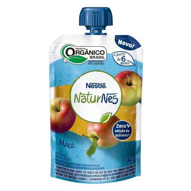 naturnes_pure_organico_sabor_maca_nestle_99g