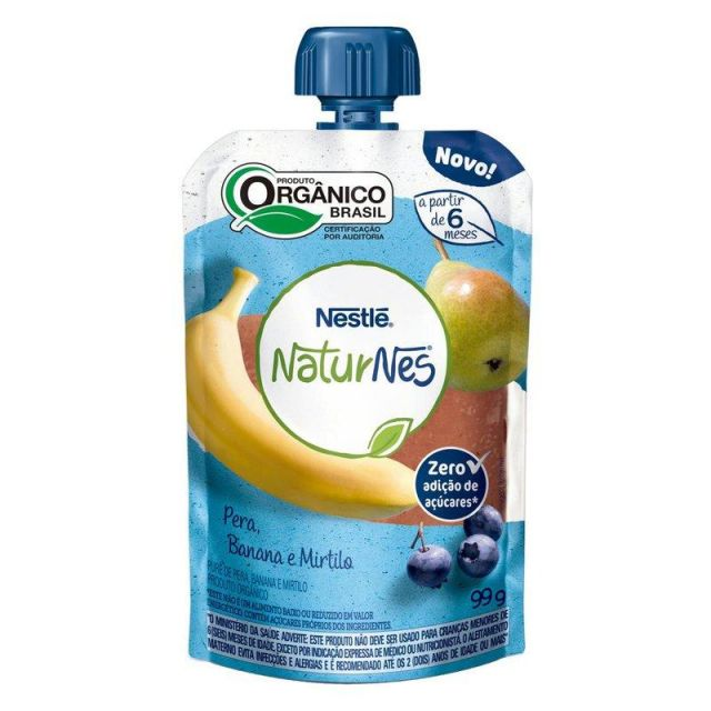 naturnes_pure_organico_sabor_pera_banana_e_mirtilo_nestle_9
