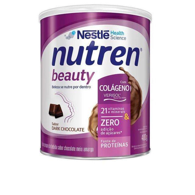 nutren_beauty_chocolate_dark_nestle_400g