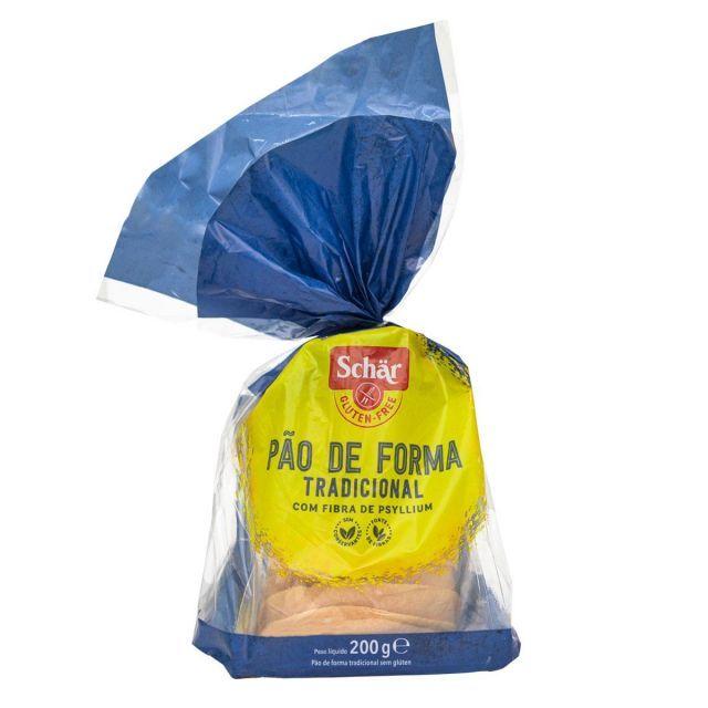 pao_de_forma_tradicional_sem_gluten_schar_200g_ingredientes_