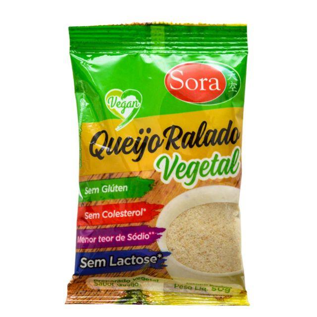 queijo_ralado_vegetal_sora_50g_ingredientes_online