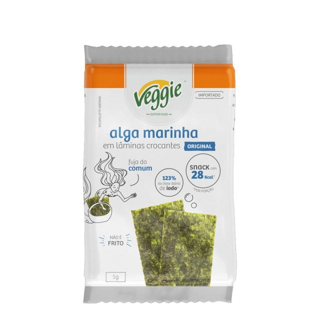 snack_de_alga_marinha_tradicional_veggie_5g_ingredientes_onl
