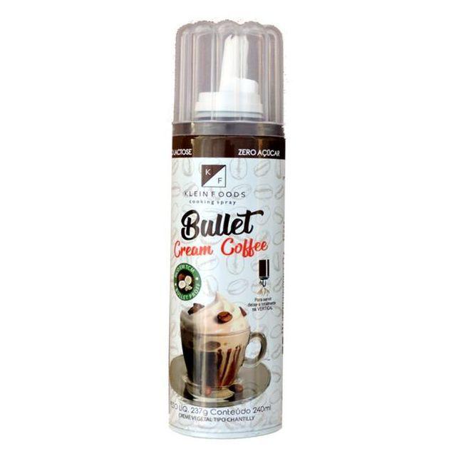 spray_bullet_cream_coffee