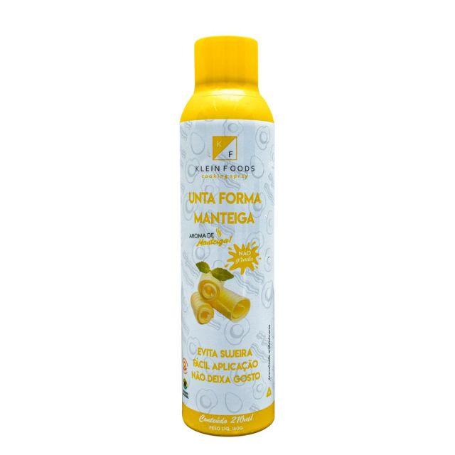 spray_unta_forma_sabor_manteiga_klein_foods_210ml_ingredient