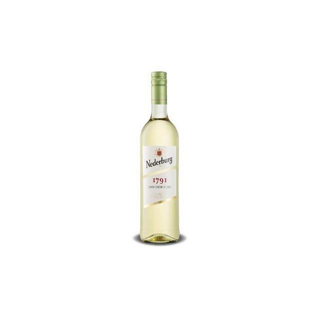 vinho_africano_nederburg_found_1791_sauvignon_blanc_2019_750