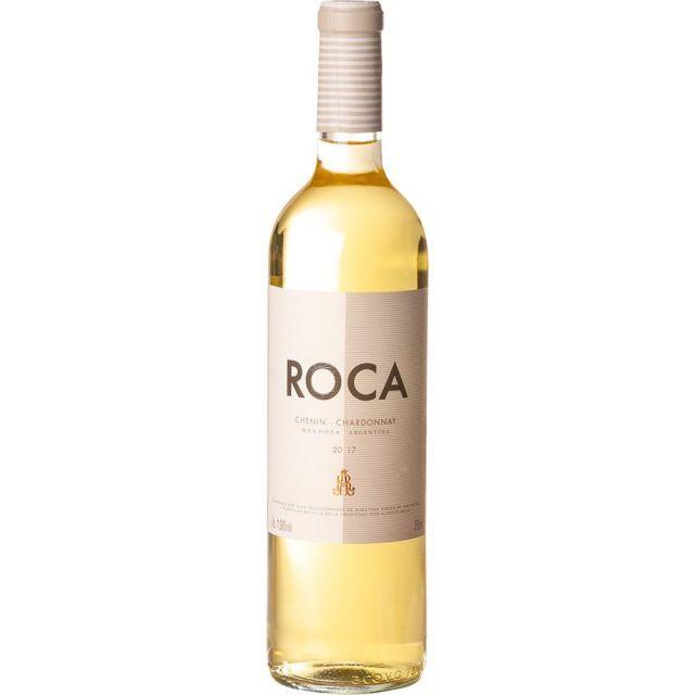 vinho_argentino_roca_chenin_chardonnay_2019_750ml