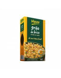 GRÃO DE BICO - ORGÂNICO - 250 g - VAPZA