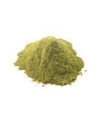 Stevia em Pó (Folha) - granel