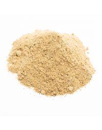 Farinha de Maracujá - granel 200 gramas