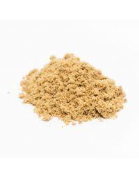 Açúcar Mascavo - granel