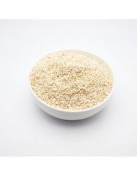 FARINHA DE AVEIA (Sem Glúten) - granel