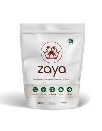 Farinha de Mandioca Zaya Flour - 1kg