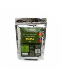 Farinha Proteica de Ervilha 1 kg